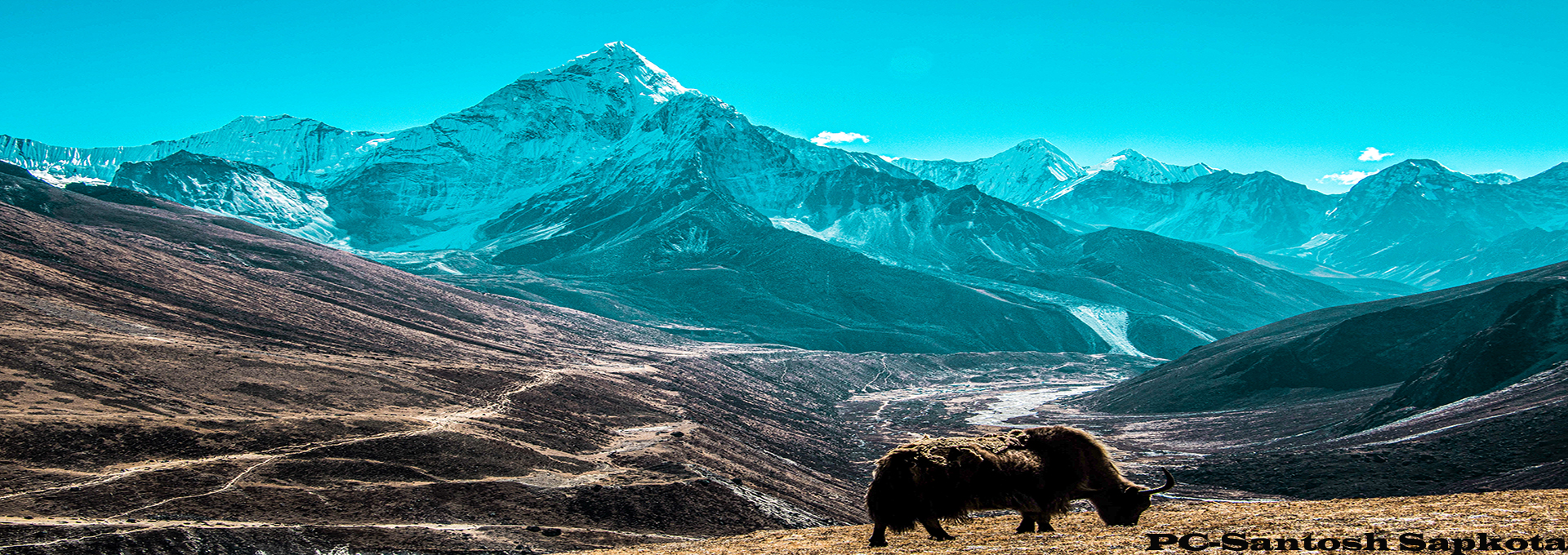Travel Source Nepal
